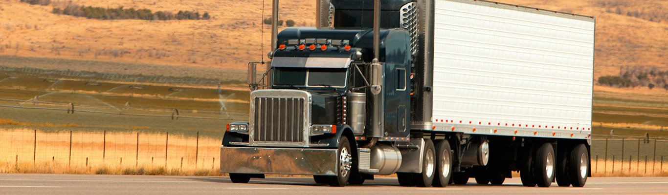 Kenworth Trucks For Sale By Ohio Truck Sales - 45 Listings